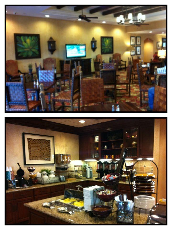 Homewood Suites by Hilton McAllen in McAllen, TX