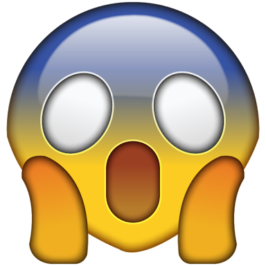 emoji png - Buscar con Google | Caras locas, Imágenes de emojis, Imagenes de emoji