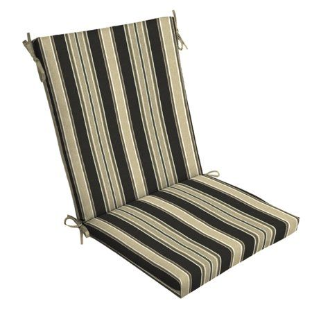 Patio Garden Outdoor Dining Chair Cushions Outdoor Chair