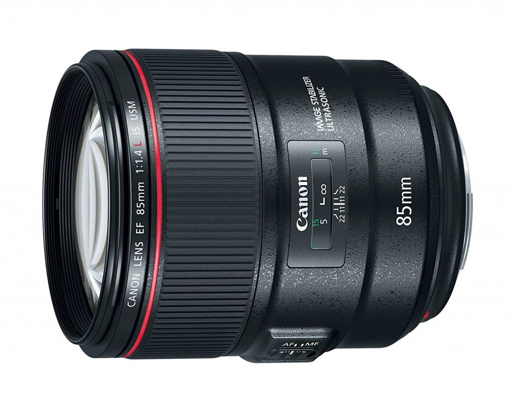 Pin On Lens Photography News And Tips