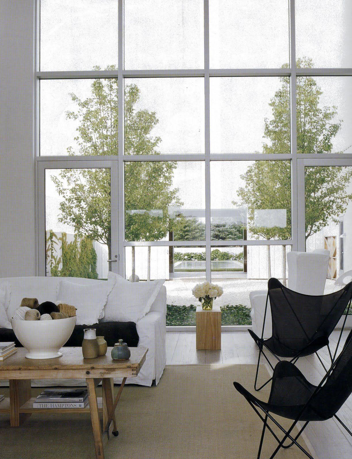 Window ideas living room  interior design decor design  interior design ideas  pinterest