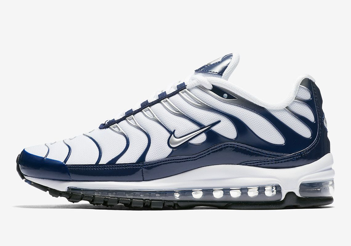 low priced 53362 8169d Pin by Drew Kerr on Fashion in 2019 | Nike air, Nike air max ...