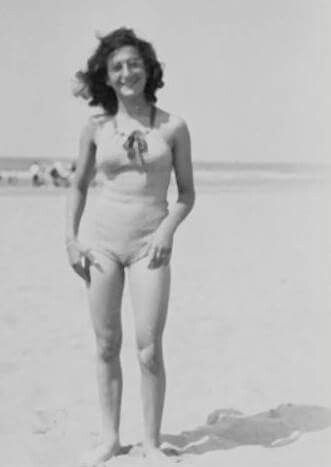 Ass Bessie Eyton nudes (32 photo) Video, Instagram, swimsuit