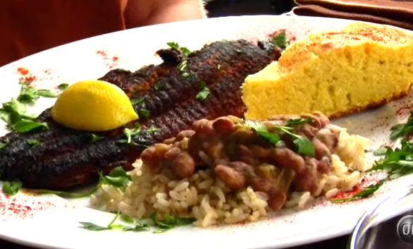Soul food african american soul food culinary encyclopedia 3544f4f1f8b2c5507eef0d6adf696f5cg forumfinder Choice Image