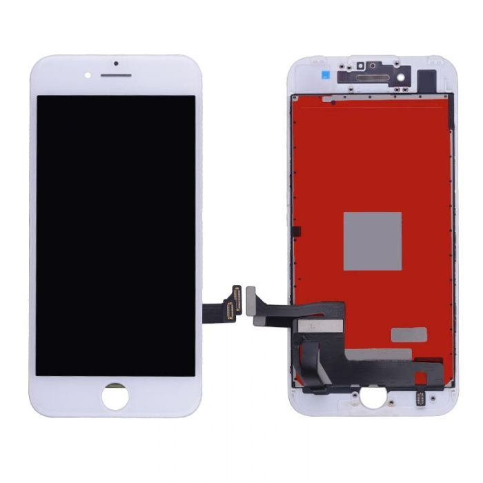 LCD Assembly For iPhone 7 (Deluxe Quality Aftermarket