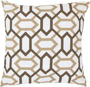 Frances Herrera Interior Design: Affordable Luxury for the Home