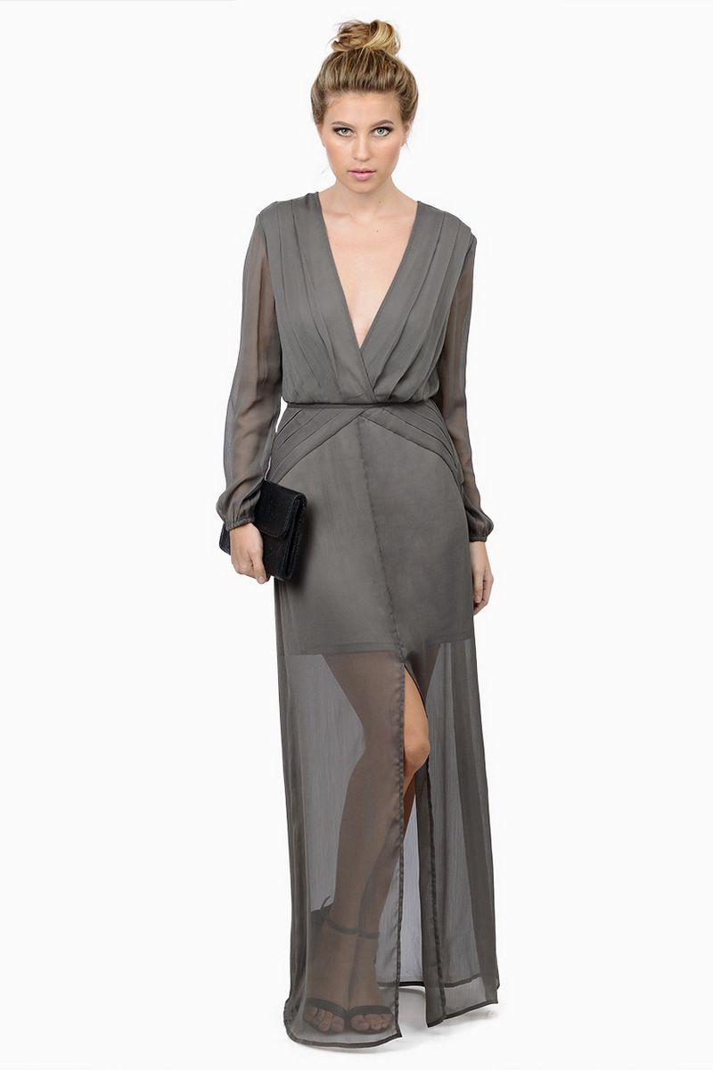 Xg pixels tobi pinterest maxi dresses