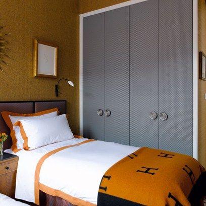 Retro Bedroom Design Impressive Try Retro Colours  Retro Bedrooms And Art Deco Colors Decorating Inspiration