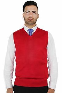 mens sweater vest - Google Search | Streetcar Named Desire ...