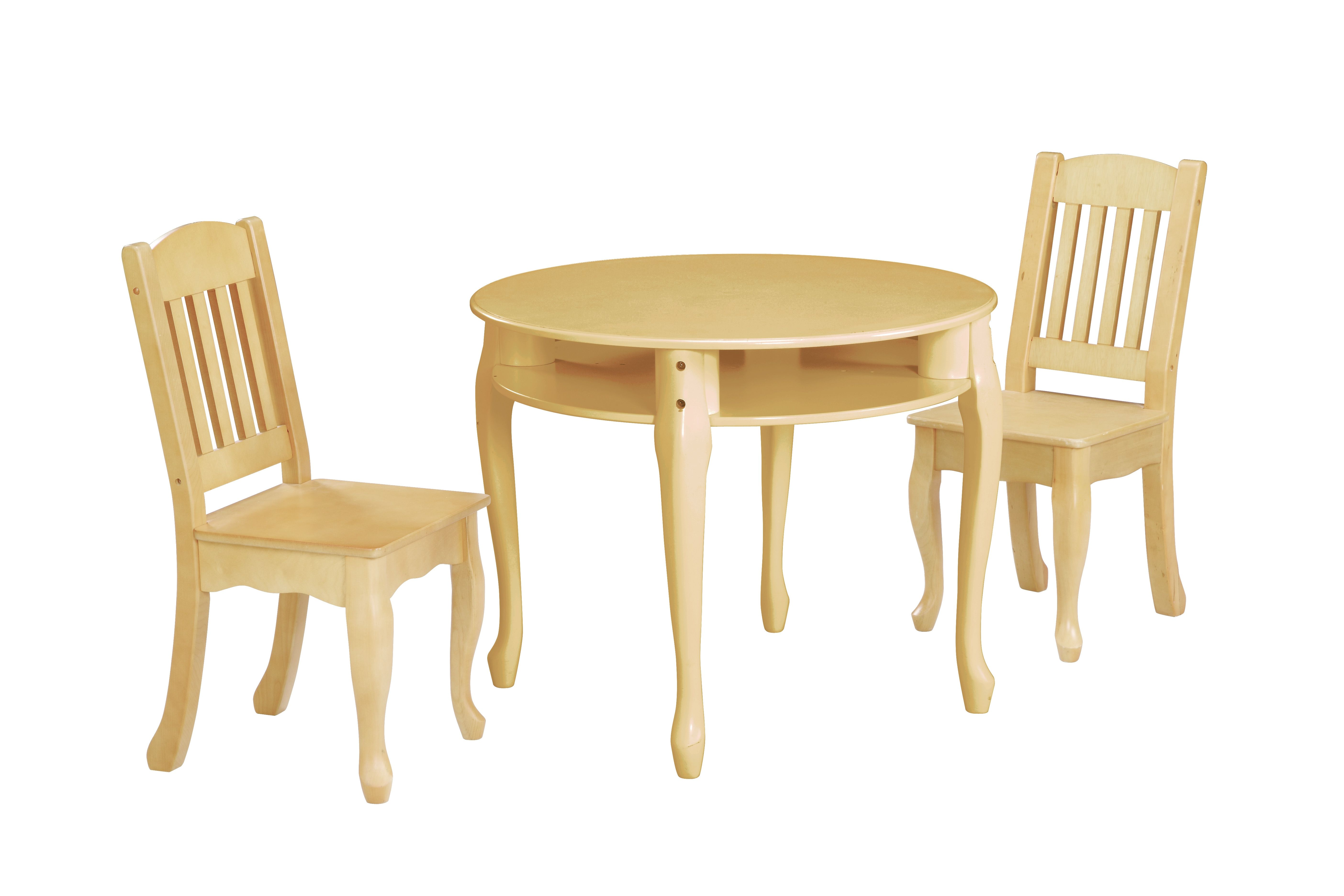 Baby Wooden Table And Chair Set | http://lachpage.com | Pinterest ...