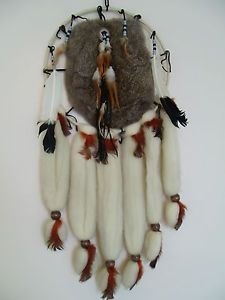 Cherokee Dream Catcher Simple Cherokee Indian Dream Catchers  Catchers  Nativeamerican Decorating Inspiration