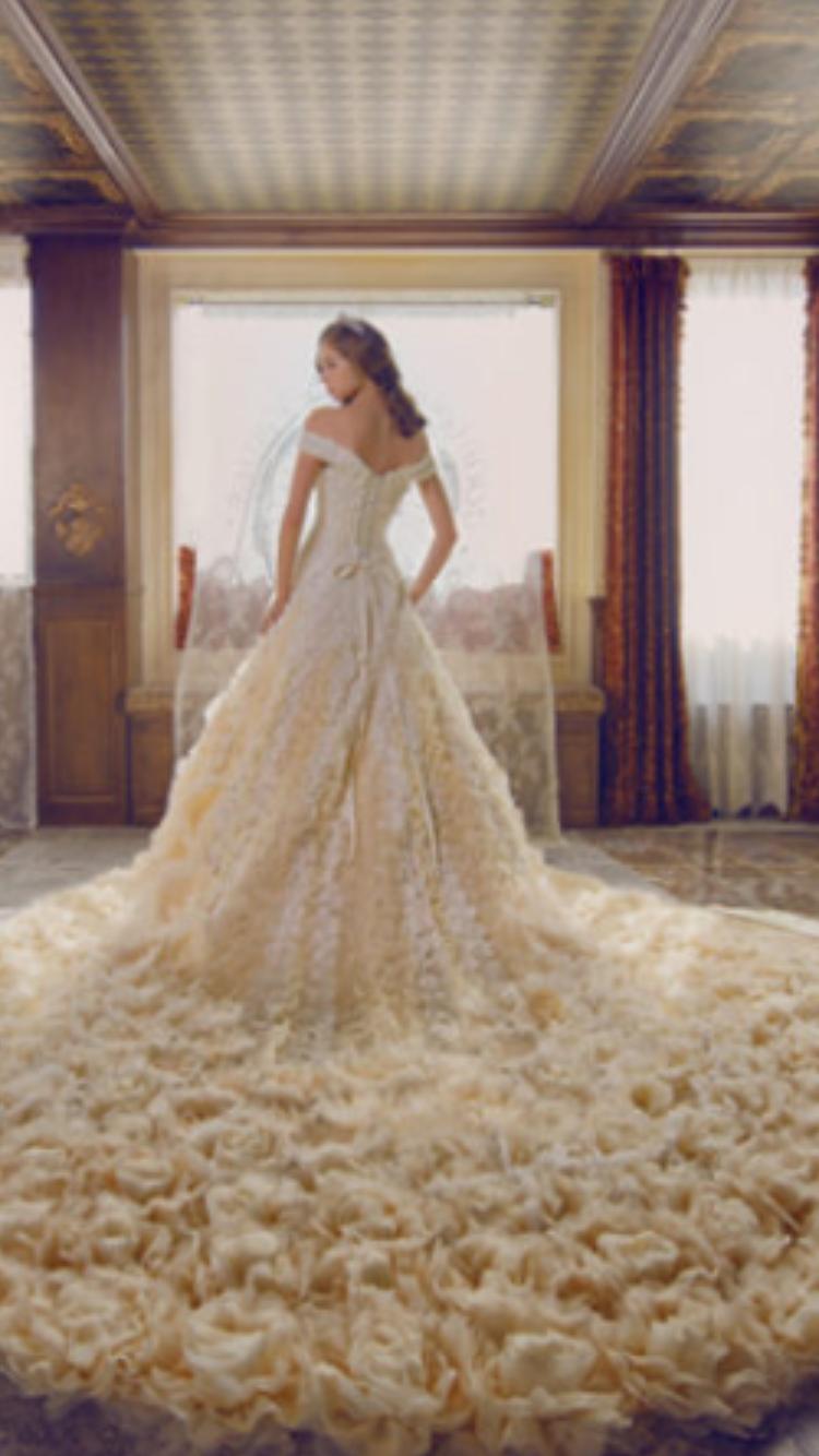 Bridal fashion wedding u ball gowns u accessories