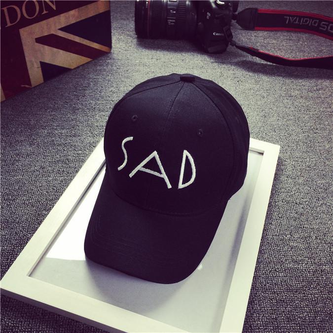 COKK Black Baseball Cap Women Snapback Embroidery Dad Hats For Men Casquette Daddy Hat Hip Hop Trucker Cap Bone Female Drake Sun