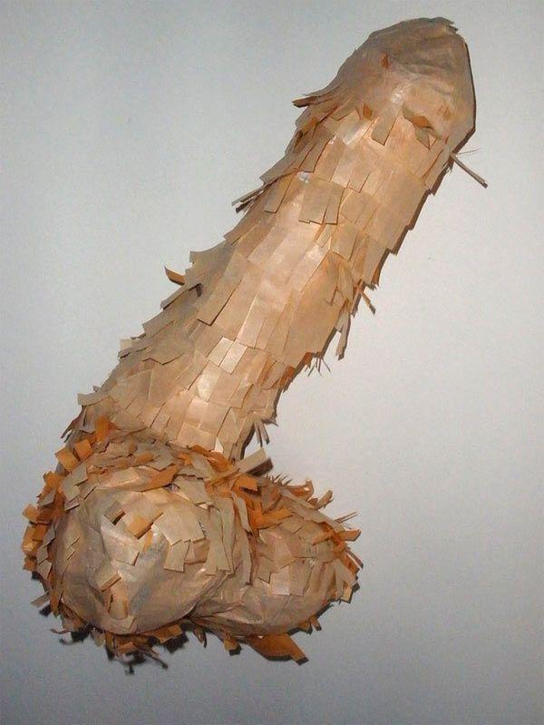 Penis uethra naked