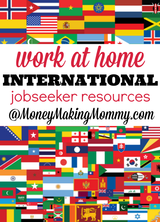work from home united states international work at home resources work from anywhere 7976