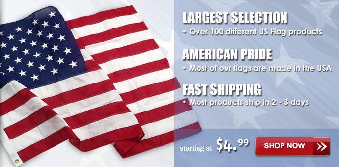 American Flags Flag Store Flag State Flags