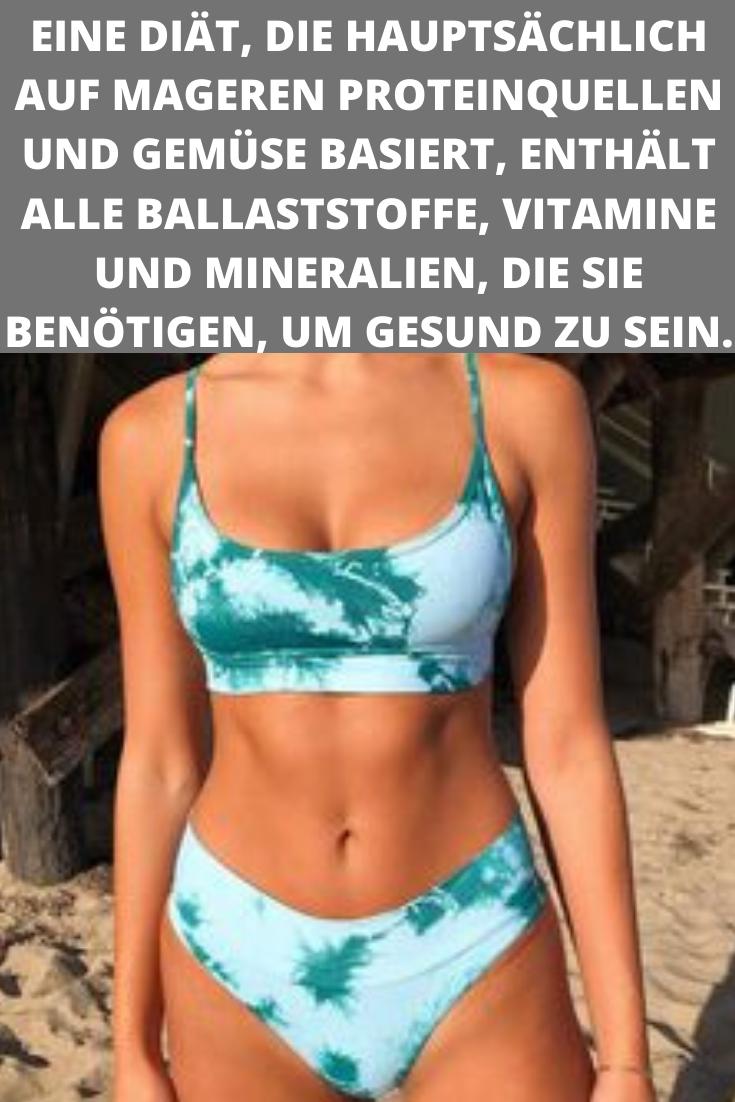 Körperliche Aktivität und Gewichtsverlust