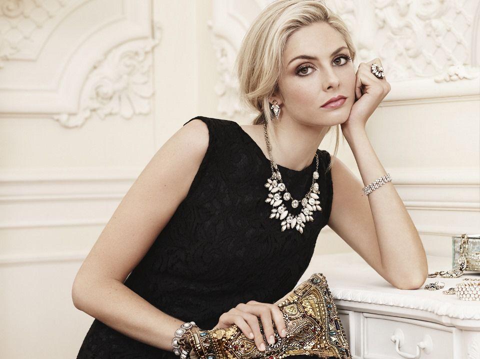 Tamsin Egerton | Models | Pinterest | Tamsin egerton ...  Tamsin Egerton Modelling