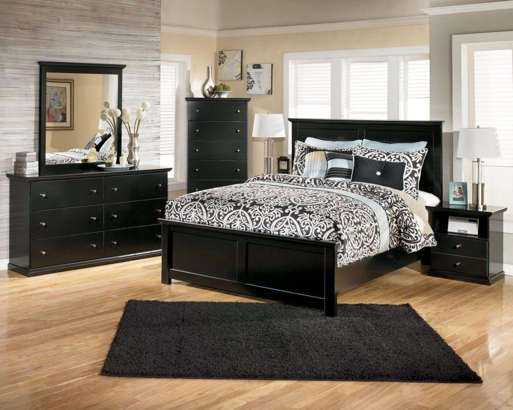 Ideal Furniture Bedroom Sets - Master Bedroom Closet Ideas Check ...