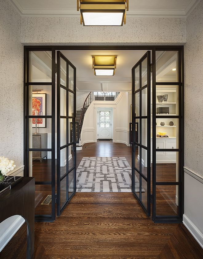 Forclosure Remodel: Foreclosure Home Renovation Ideas