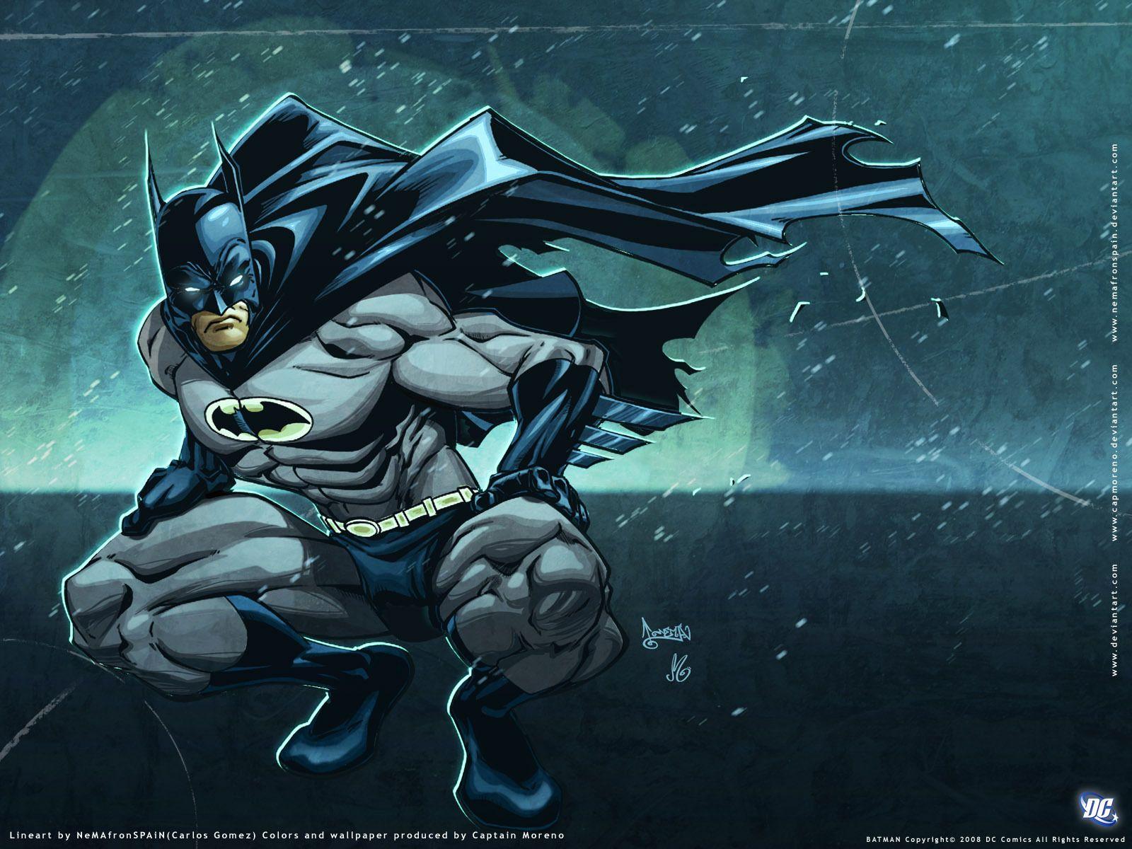 Google themes batman - Batman Comic Art Wallpaper Google Search