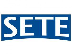 Ο ΣΕΤΕ προσφέρει τρεις Υποτροφίες Σπουδών σε συνεργασία με το Μητροπολιτικό Κολλέγιο Αθηνών