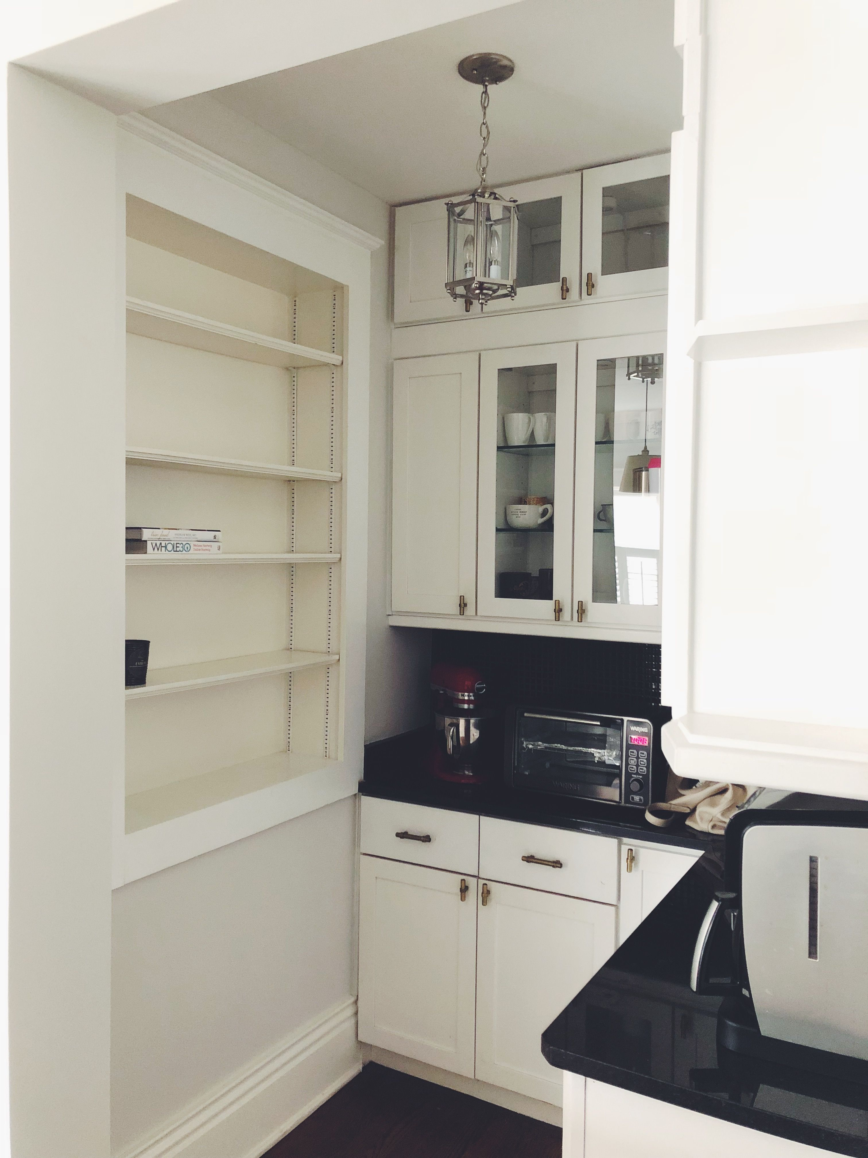 How We Updated Our Kitchen On A Budget Decor Interiors