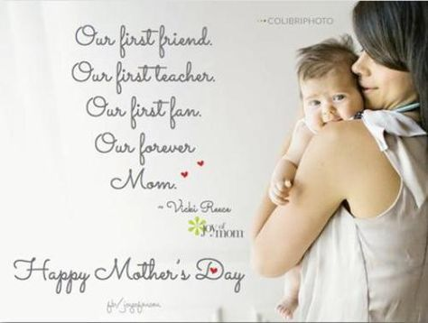 Happy Mothers Day Wishes From Son And Daughter For Mom Happy Mother Day Quotes Best Mothers Day Wishes Happy Mothers Day Wishes
