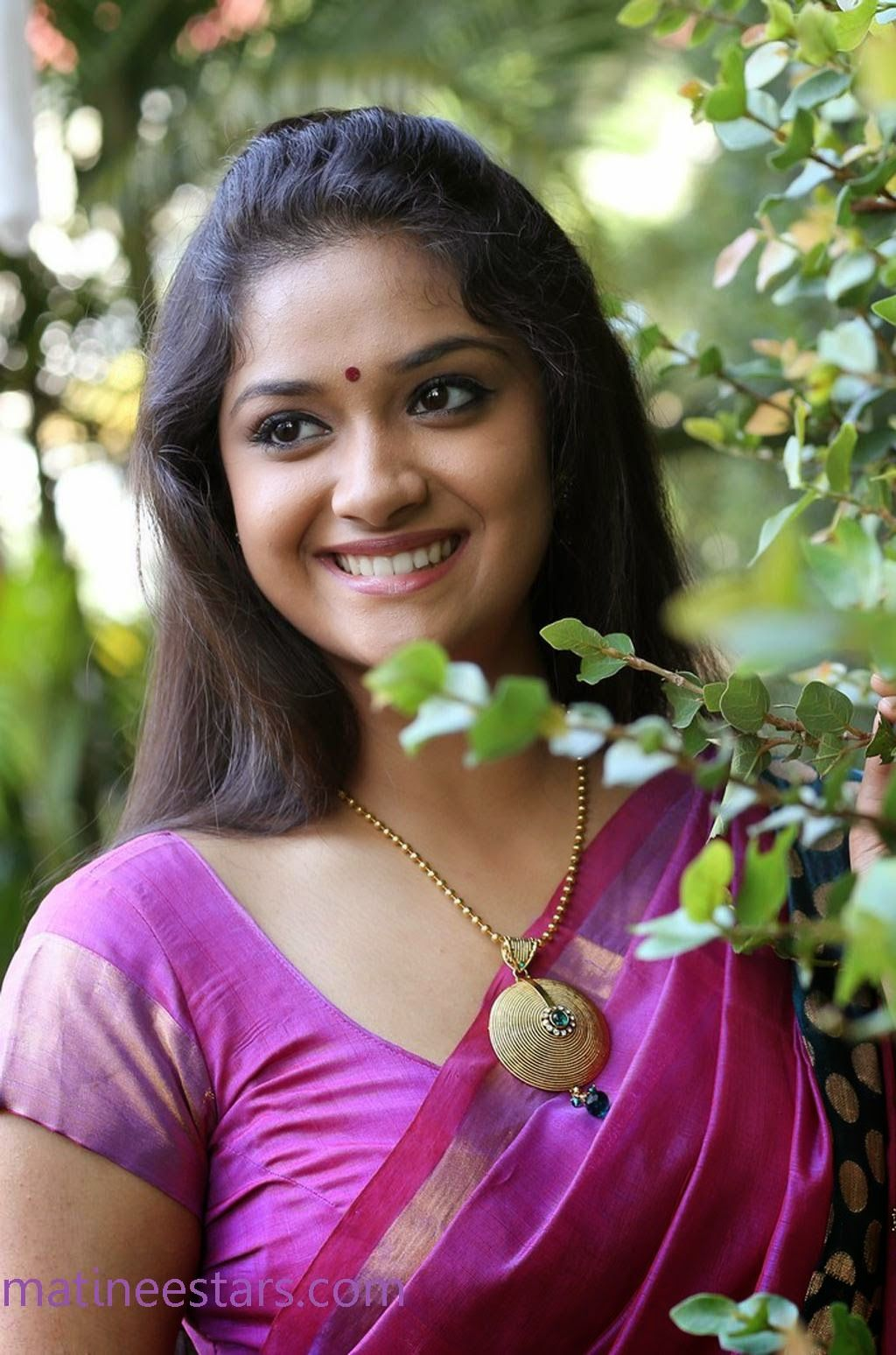 keerthi suresh actress new cute, beautiful, hot, unseen and hd