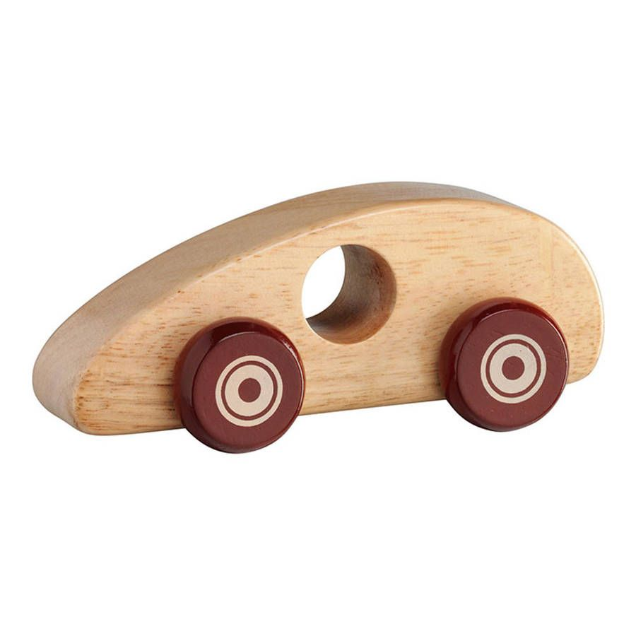 pinerdal on wooden toys | wooden toys, wood toys, toys