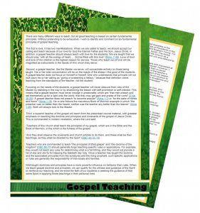how to become a cdt teacher