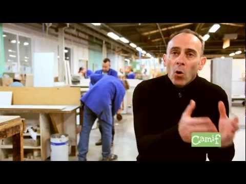 Meubles Parisot  Concepteur et fabricant français de meubles