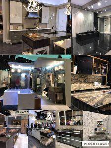 Pro #7779082 | Universal Countertop | Westborough, MA 01581