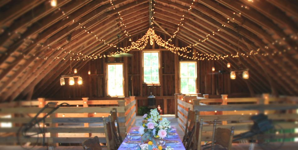 Early Barn And Farmhouse A Family Farm Where Vintage Style Weddings Receptions Events Make Indelible Memories