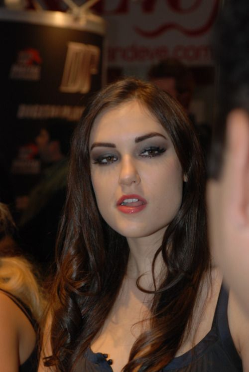 Pin By Eric Hermes On Miss Grey Pinterest Sasha Gray And Gray