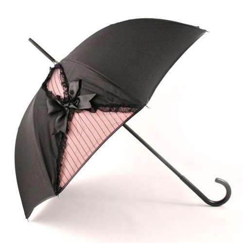 xfashionable-raingear-funky-umbrellas-are-hot.jpeg.pagespeed.ic.ipm8-2f-5Y.jpg (500×500)