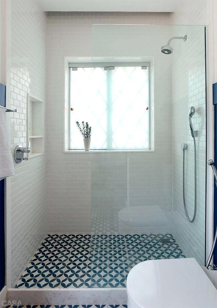 fenetre rideau de douche sols pour la
