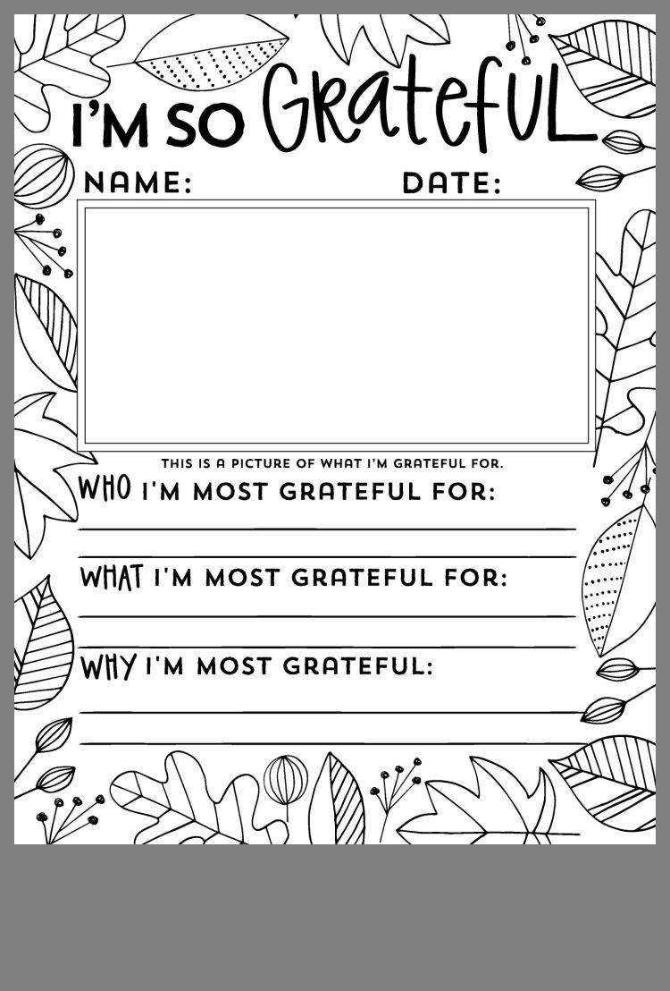 Thanksgiving Coloring Worksheet 1 Thanksgiving Math Worksheets Thanksgiving Worksheets Reading Worksheets