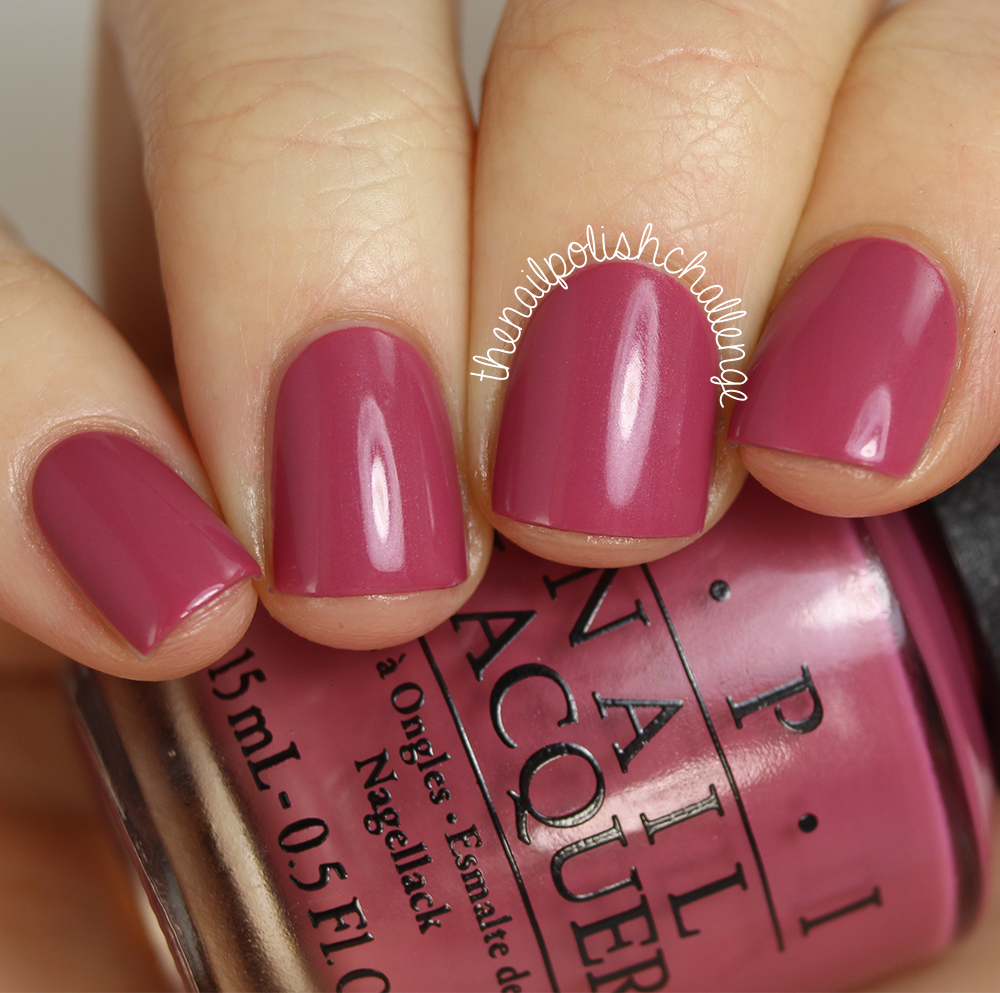 hb beauty bar: opi spring/summer 2015 hawaii collection swatches