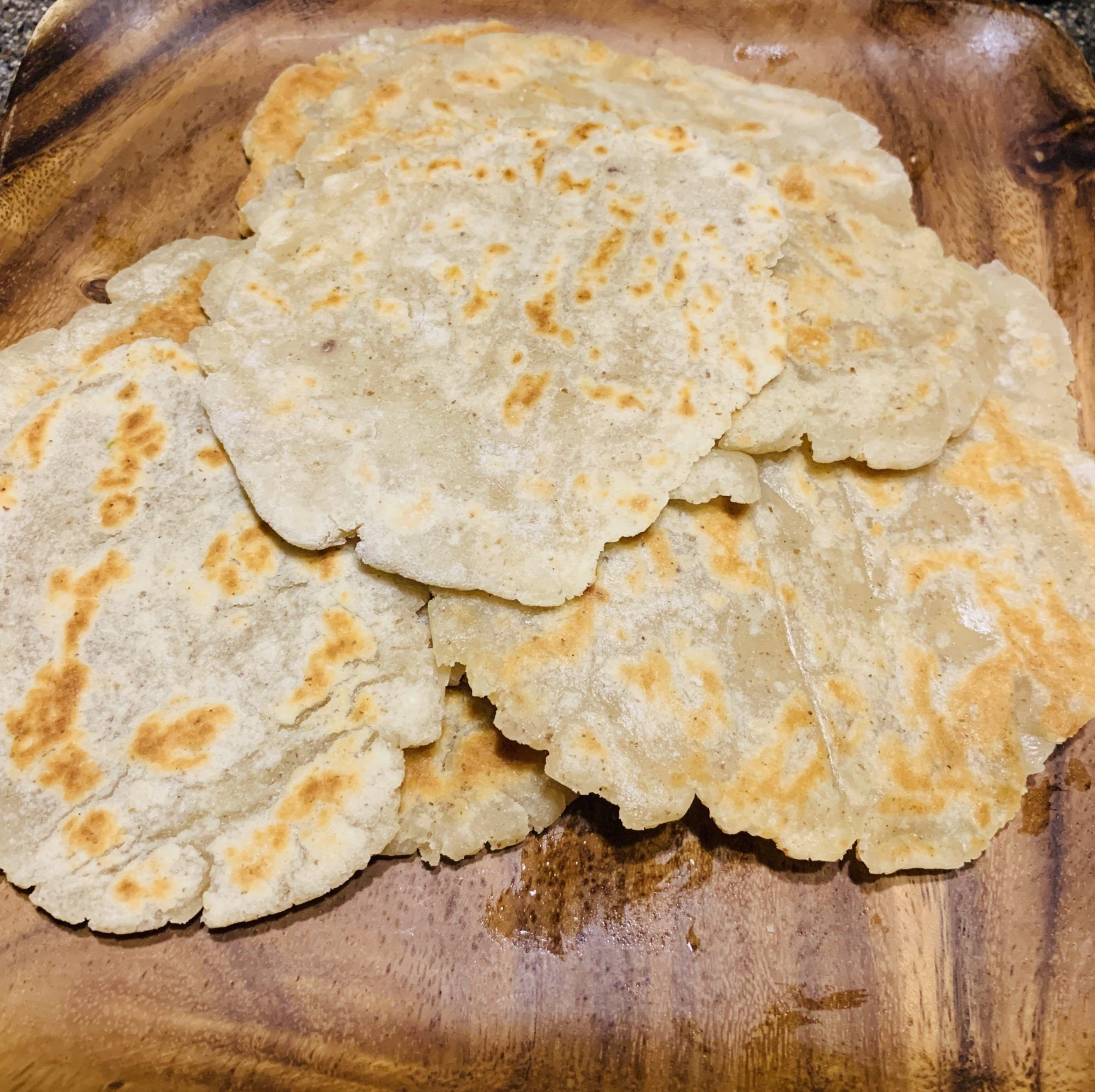 Gluten Free Unleavened Bread Matzah Nomadic Wonders Recipe In 2020 Gluten Free Unleavened Bread Bread Gluten Free