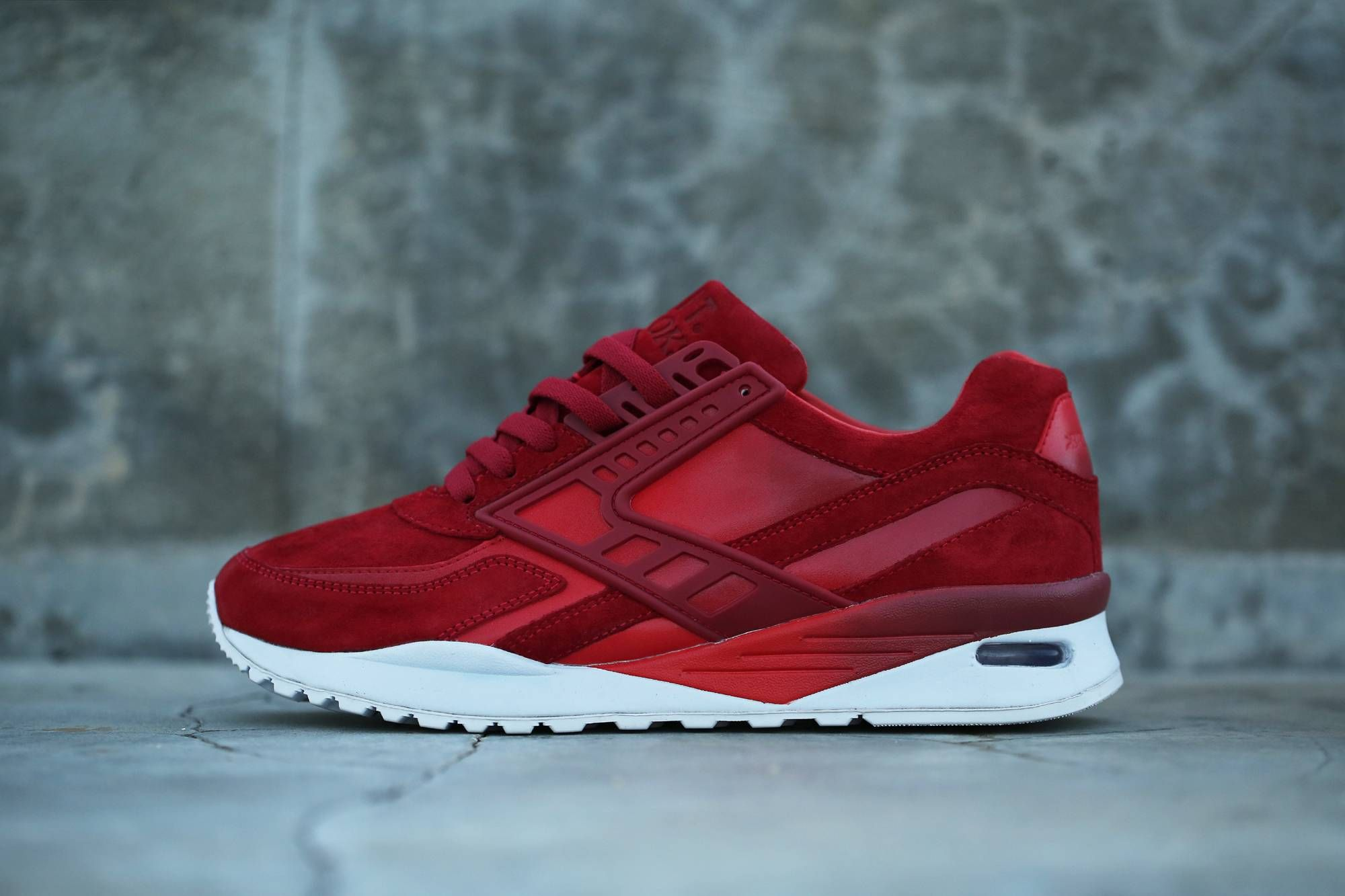 "Bait x Brooks Regent ""Inferno"""