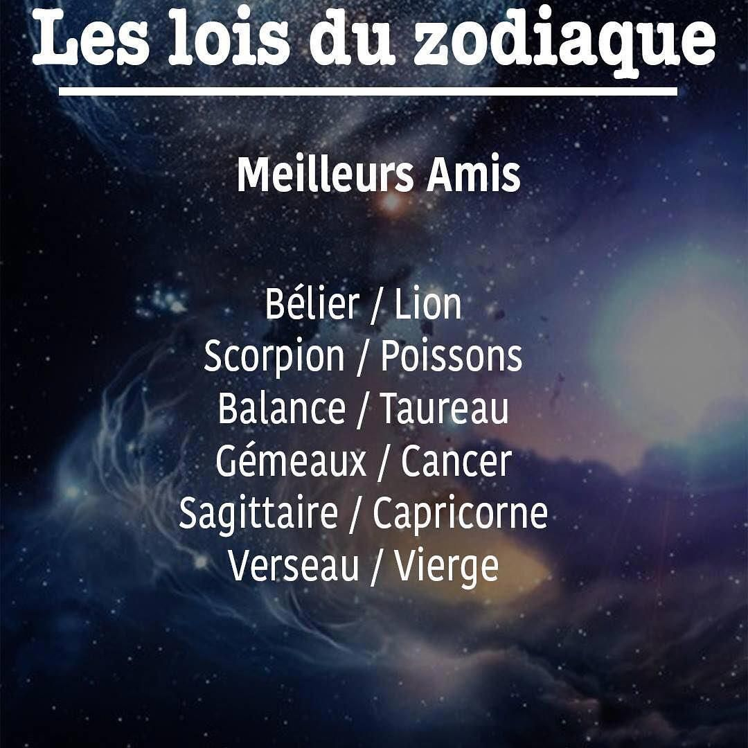 Profane Remodeled Astrology Signs Compatibility