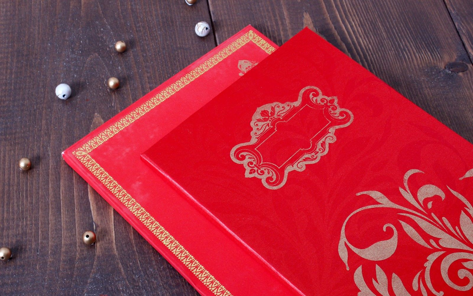 Wedding Invitation - WI1448 Buy Designer Invitations Online ...