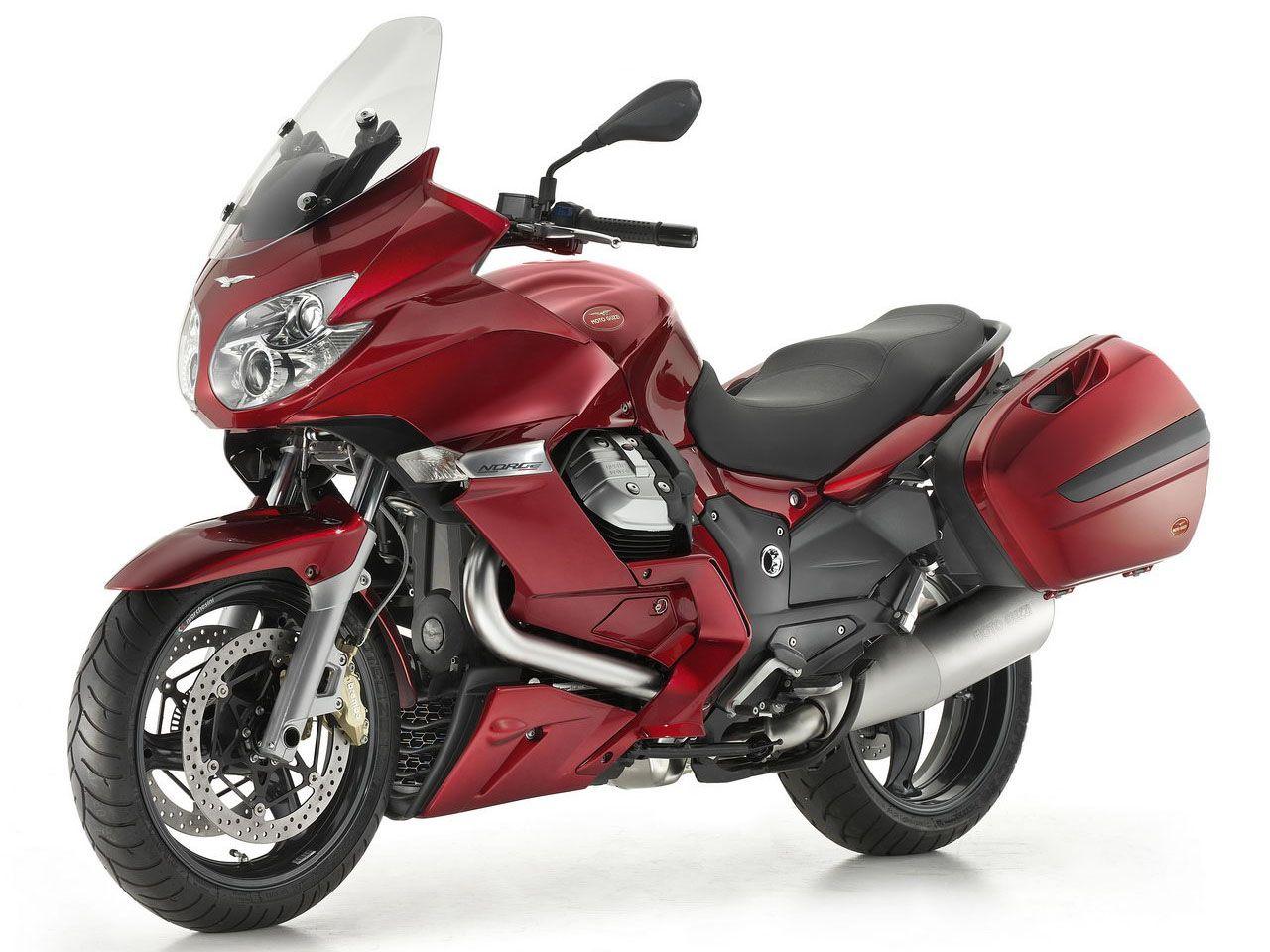 Nice Bike Ducati Sport Touring Moto guzzi, Moto guzzi