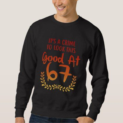Tee For 33rd Birthday 33 Years Old Gift