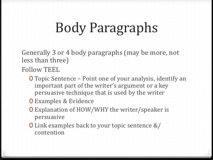 Image Result For Transitional Paragraph Starters Essay Writing