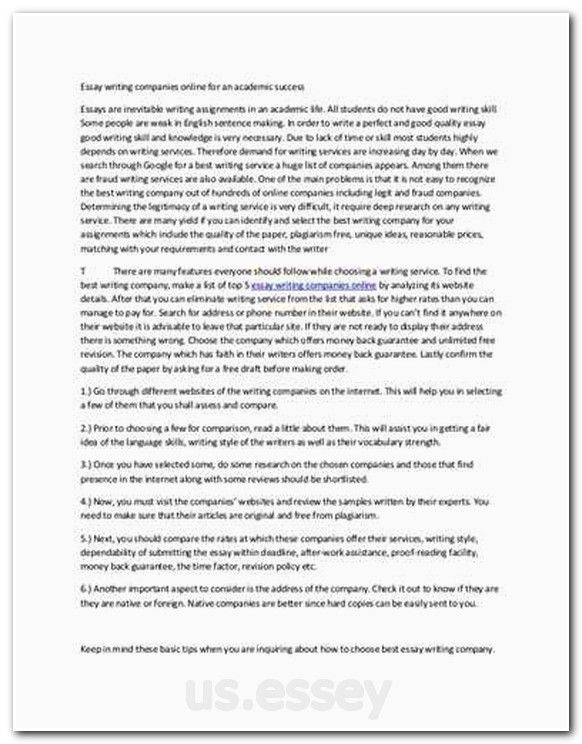 How Do You Write An Introduction Essay On A Man Example Of Story Essay Cheap Essays Online Reviews A Sample Of An Application Letter Comparison And Contras