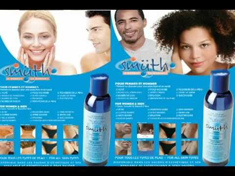 Get Rid Of Acne Redness Of Skin Bumps Pimples Bikini Lines After Shave Lotion Smuth How To Get Rid Of Acne After Shave Lotion After Shave