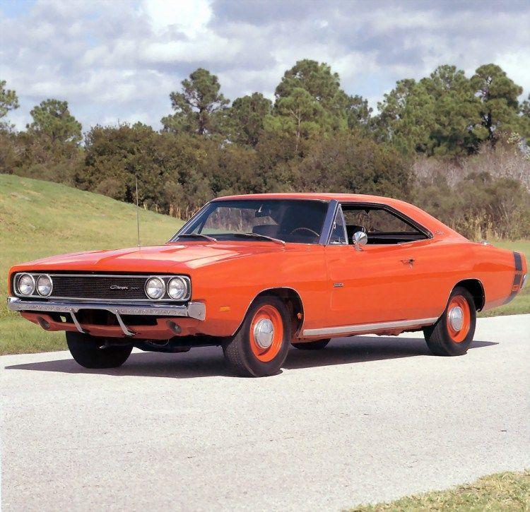 Vermelho Cereja | Mopar, Cars and American classic cars