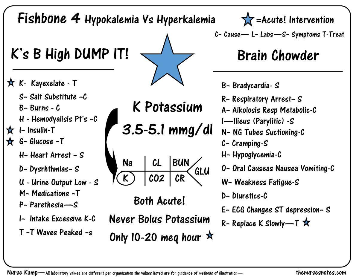 nursing care plan for hypertension pdf download